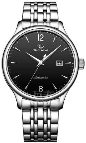 天王表值得回收吗,天王二手表回收怎么样?手表品牌