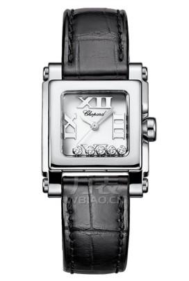 萧邦手表是什么品牌,萧邦手表属于什么档次?手表品牌