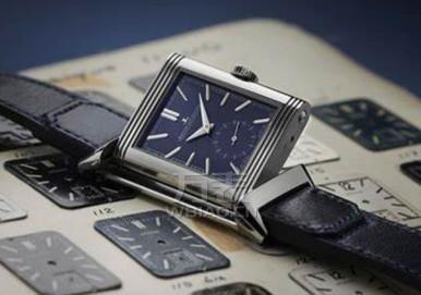 积家手表什么阶层人戴,买积家还是普通手表好?手表品牌