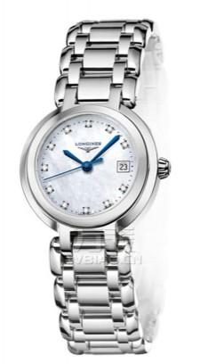 浪琴女表哪个系列好推荐,浪琴女表哪一款值得入手?手表品牌