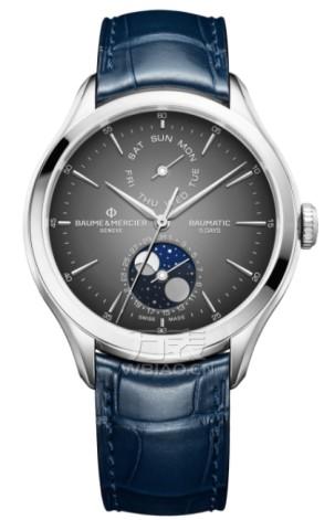 名士手表怎么样,名士手表属于几类表?手表品牌