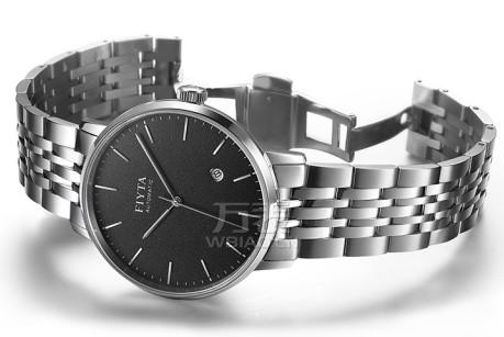 送手表要注意什么问题,送飞亚达手表合适吗?手表品牌