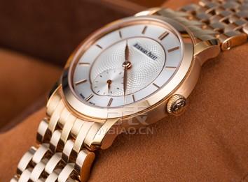爱彼维修售后服务怎么样,爱彼表盘生锈怎么办?手表维修