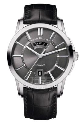 艾美表在腕表界的排名如何,艾美表在国内知名度高吗?手表品牌