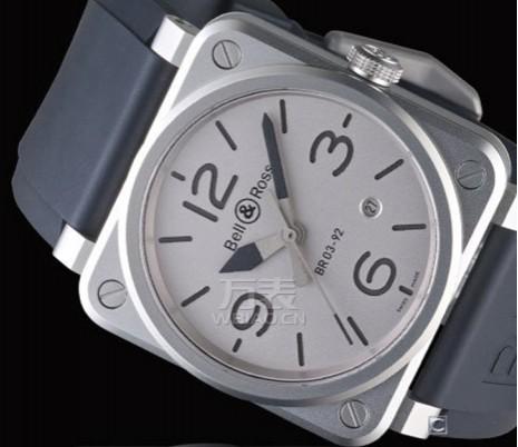 柏莱士手表档次怎么样,柏莱士手表有什么特色?手表品牌
