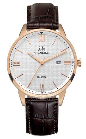 上海牌手表有没有收藏价值,上海牌手表回收价格多少?手表品牌