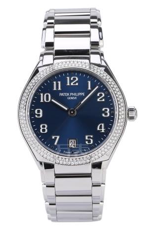 百达翡丽价格为什么那么高,百达翡丽最贵的手表是哪一款?手表品牌