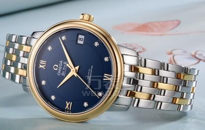 欧米茄手表在哪里买比较便宜,瑞士买手表会便宜吗?手表品牌