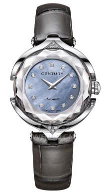 世纪手表是什么牌子,世纪手表价格是多少?手表品牌