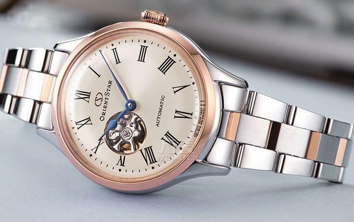 东方星和双狮有什么不同,东方星手表值得入手吗?手表品牌