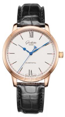 格拉苏蒂原创正装表都有哪些,格拉苏蒂原创正装表哪款好?手表品牌