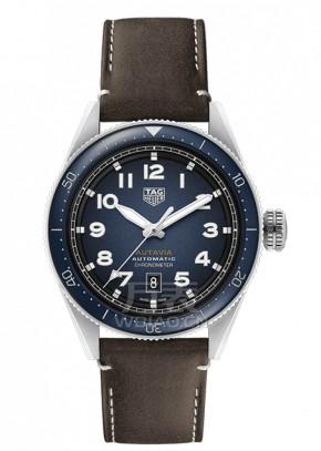手表泰格豪雅值得买吗,泰格豪雅什么人戴?手表品牌