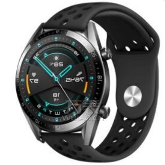 华为手表如何调时间,华为手表调时间有哪些步骤?手表维修