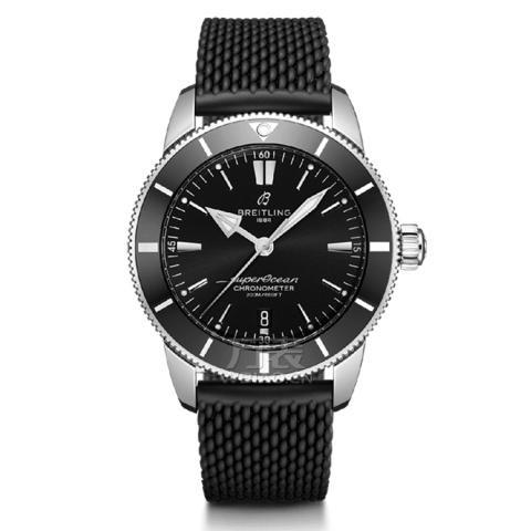百年灵潜水表好不好,百年灵潜水表哪款值得入手?手表品牌