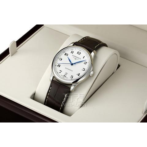 机械手表不走了怎么办?浪琴手表维修到哪好?手表品牌