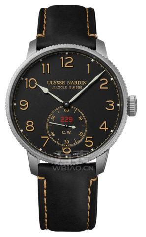 雅典航海系列怎么样,雅典航海表款有什么推荐?手表品牌
