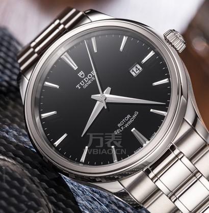 帝舵风尚系列为什么火,帝舵手表值得购入吗?手表品牌