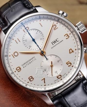 万国有什么系列比较好,万国葡计手表怎么样?手表品牌