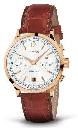依百克品牌有什么故事,依百克手表怎么样?手表品牌