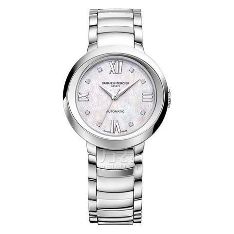 名士手表属于什么档次,名士手表是否值得入手?手表品牌