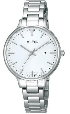 雅柏手表是什么品牌,雅柏手表系列有什么特点?手表品牌