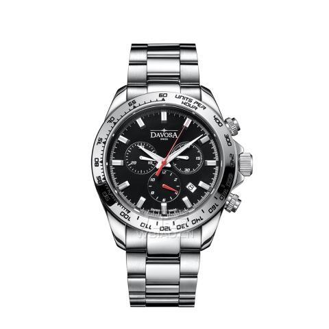 迪沃斯手表的口碑如何,迪沃斯手表机芯很好吗?手表品牌
