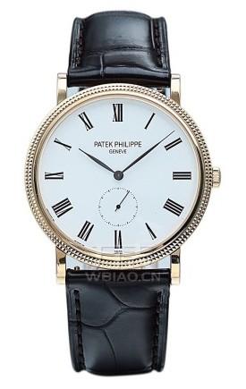 名贵手表保值吗,百达翡丽手表回收价格多少?手表品牌