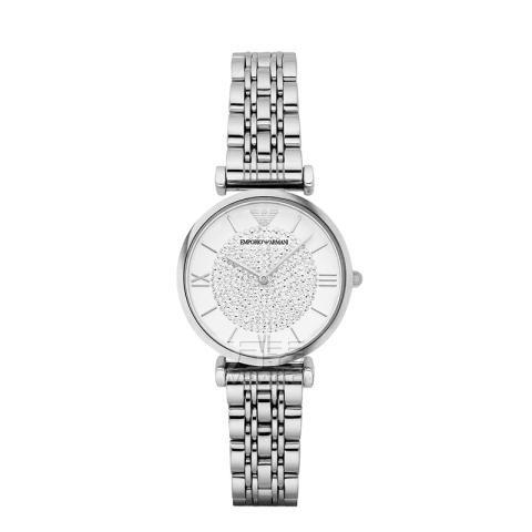 什么是轻奢手表,买阿玛尼手表好不好呢?手表品牌