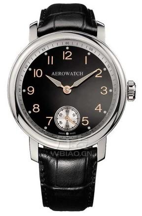 爱罗手表产地是哪里,爱罗手表质量好不好?手表品牌