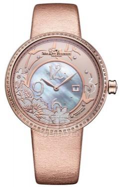 梵德宝手表品牌知名吗,梵德宝手表是什么牌子?手表品牌