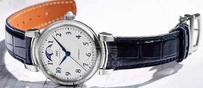 万国和浪琴哪个档次高些,万国表适合什么阶层?手表品牌