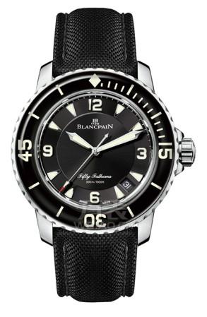 入门手表怎么选,入门手表选宝珀还是积家?手表品牌