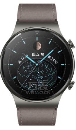 智能手表有什么优点,智能手表选华为还是三星?手表品牌