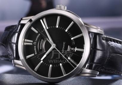 艾美和泰格豪雅选择哪个手表,艾美手表好不好?手表品牌