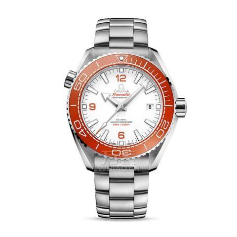 钢带手表系列推荐,高颜值的钢带手表 手表品牌