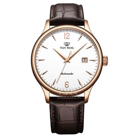 天王表时间误差怎么调整?调整天王表时间误差的小技巧 手表维修