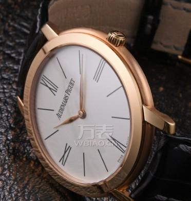 爱彼手表售后维修点哪里找,爱彼手表维修保养费用多少?手表维修