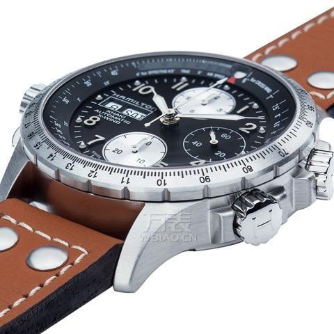 汉密尔顿手表怎么样保养?汉密尔顿手表寿命有多长?手表维修