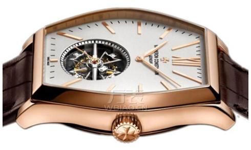 陀飞轮手表多少钱,江诗丹顿陀飞轮手表价格多少?手表品牌