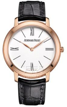 爱彼手表是什么档次,爱彼手表是不是高档表?手表品牌