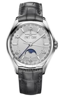 手表为什么需要保养,江诗丹顿手表有哪些保养常识?手表维修