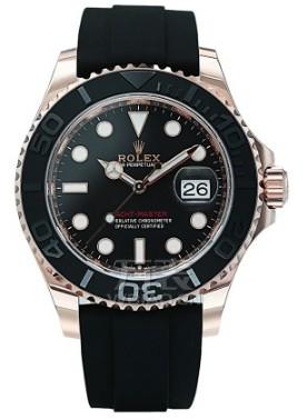 劳力士手表价值多少,劳力士是什么水平的手表?手表品牌