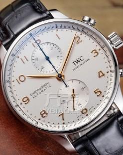 手表的表盘大才好看吗,万国大表盘手表哪款好?手表品牌