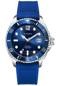 尼维达手表质量上值得买吗,尼维达手表价格值得买吗?手表品牌