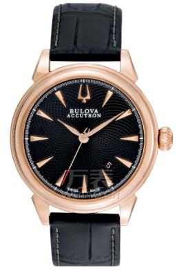 瑞士宝路华手表怎么样,瑞士宝路华手表价格多少?手表品牌