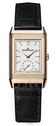 积家手表保养多少钱,积家手表多久要保养一次?手表维修