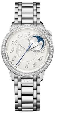 江诗丹顿手表维修费用贵吗,江诗丹顿手表维修费用大概多少?手表维修