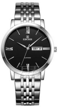 依波手表排名第几,依波手表值得入手吗?手表品牌