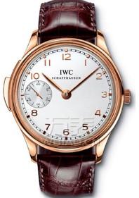 手表表盘常用材质是哪些,万国手表表盘什么材质?手表品牌