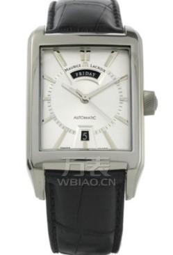 艾美手表什么档次级别品牌,艾美手表为什么少人买?手表品牌